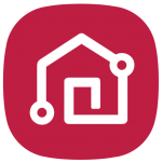 Free Download LG ThinQ 3.5.18200 APK