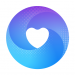 Free Download LIFE Intermittent Fasting Tracker: Lasting Results 5.3.0 APK