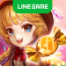 Free Download LINE 旅遊大亨 3.6.1 APK