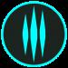 Free Download LRTV 1.3.14 APK