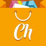 Free Download La Chopi – La Compra Venta de Cuba en tu bolsillo 1.17.5 APK