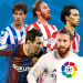 Free Download La Liga Educational games. Games for kids 6.5 APK