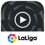 Free Download LaLiga Sports TV – Live Sports Streaming & Videos 7.13.0 APK