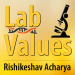 Free Download Lab Test Reference Range (Free & Offline) 5.0.5 APK