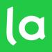 Free Download Lalafo 2.106.1.0 APK