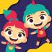 Free Download Lamsa: Child Early Education & Development Program 4.21.0 APK