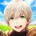 Free Download Laplace M 2.9.0 APK