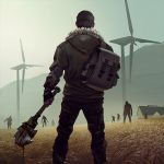 Free Download Last Day on Earth: Survival 1.17.9 APK