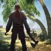 Free Download Last Pirate: Survival Island Adventure 0.925 APK