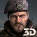 Free Download Last Shelter : 3D 1.250.178 APK
