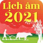 Free Download Lịch Vạn Niên 2021 – Lịch Âm 2021 5.7 APK
