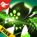Free Download League of Stickman Free- Shadow legends(Dreamsky) 6.1.5 APK
