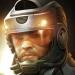 Free Download League of War: Mercenaries 9.12.1 APK