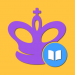 Free Download Learn Chess: From Beginner to Club Player 1.3.10 APK