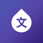 Free Download Learn Chinese, Japanese writing, ASL, with Scripts 35.39 APK
