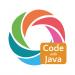 Free Download Learn Java  APK