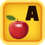 Free Download Learning Phonics for Kids 1.7.3 APK