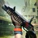 Free Download Left to Survive: Dead Zombie Shooter. Apocalypse 4.5.0 APK