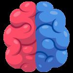 Free Download Left vs Right: Brain Games for Brain Training 4.0.0 APK