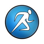 Free Download Lefun Health 2.36 APK