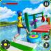 Free Download Legendary Stuntman Water Fun Race 3D 1.0.4 APK