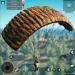 Free Download Legends Battle Free Firing Epic Survival Aim Fire 3.0 APK