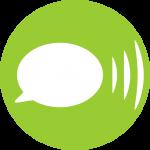 Free Download LetMeTalk: Free AAC Talker 1.4.29 APK