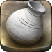 Free Download Let's Create! Pottery Lite 1.63 APK