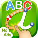 Free Download LetterSchool – Learn to Write ABC Games for Kids 2.2.8 APK