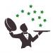 Free Download LettuceEats 8.1.1 APK