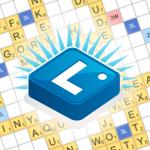 Free Download Lexulous Word Game 5.6.97 APK