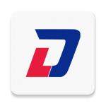 Free Download Liberty Daily 1.5.1 APK