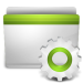 Free Download Libraries for developers 3.83 APK