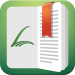 Free Download Librera – reads all books, PDF Reader 8.3.109 APK