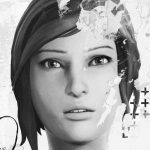 Free Download Life is Strange: Before the Storm 1.0.2 APK