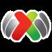 Free Download Liga BBVA MX App Oficial 1.21.0223.2 APK