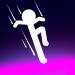 Free Download Light-It Up 1.8.8.2 APK