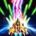 Free Download Lightning Fighter 2 2.53.4.3 APK