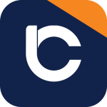 Free Download LikeCard 1.228 APK