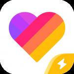 Free Download Likee Lite – Let You Shine 3.6.12 APK
