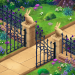Free Download Lily's Garden 1.106.1 APK