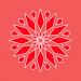 Free Download Line Art – Circular Vector Drawing App 1.3 APK