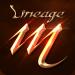 Free Download Lineage M(リネージュM) 1.2.4 APK