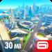 Free Download Little Big City 2 9.4.1 APK
