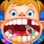 Free Download Little Lovely Dentist 1.2.4 APK
