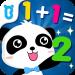 Free Download Little Panda Math Genius – Education Game For Kids 8.56.00.00 APK