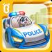 Free Download Little Panda Policeman 8.55.00.03 APK