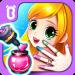 Free Download Little Panda: Princess Makeup 8.55.00.00 APK