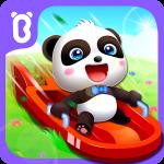 Free Download Little Panda's Camping Trip 8.56.00.00 APK