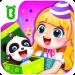 Free Download Little panda's birthday party 8.56.00.00 APK